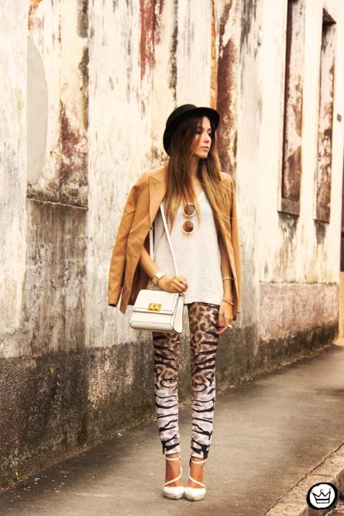 FashionCoolture - 04.03.2014 look du jour Displicent (1)