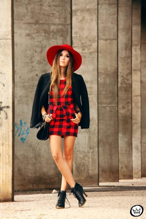 FashionCoolture - 05.03.2014 look du jour Love Luxo (1)