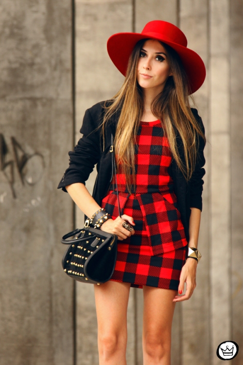 FashionCoolture - 05.03.2014 look du jour Love Luxo (2)