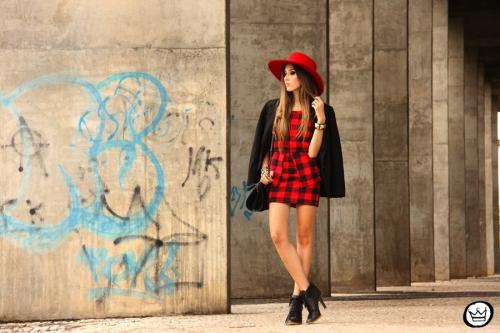 FashionCoolture - 05.03.2014 look du jour Love Luxo (3)