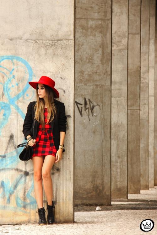 FashionCoolture - 05.03.2014 look du jour Love Luxo (5)