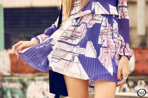 FashionCoolture 06.03.2014 look du jour Lafe (3)