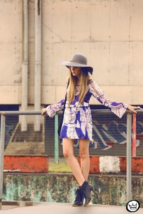 FashionCoolture 06.03.2014 look du jour Lafe (4)