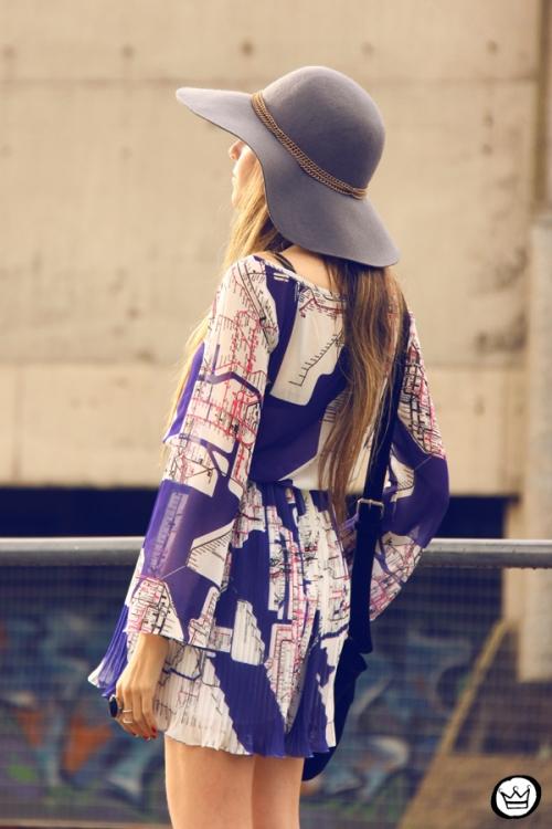 FashionCoolture 06.03.2014 look du jour Lafe (5)