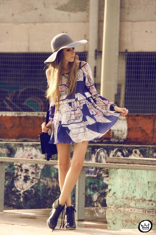 FashionCoolture 06.03.2014 look du jour Lafe (7)