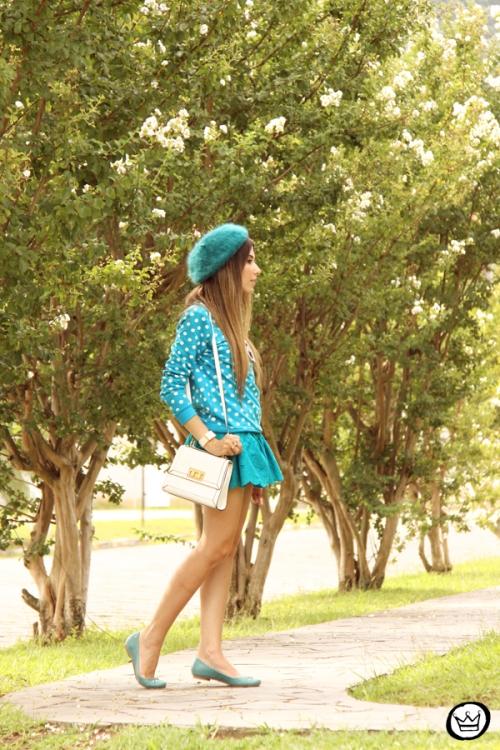 FashionCoolture - 07.03.2014 look du jour Dafiti (1)