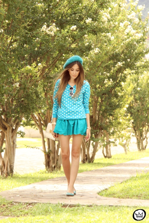 FashionCoolture - 07.03.2014 look du jour Dafiti (3)