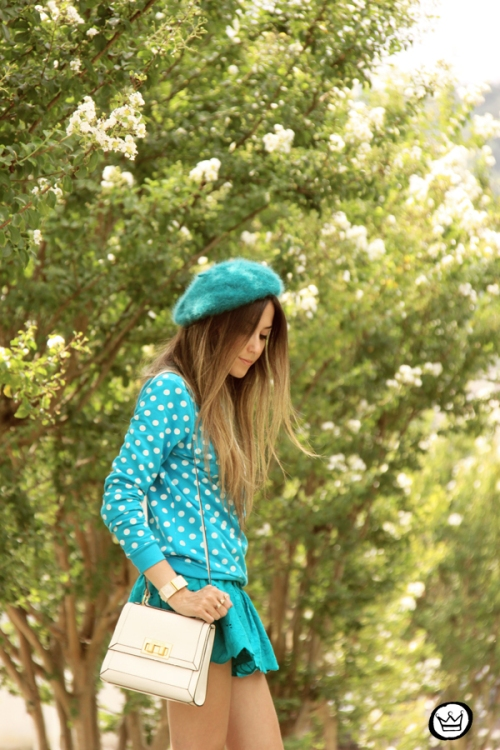 FashionCoolture - 07.03.2014 look du jour Dafiti (5)