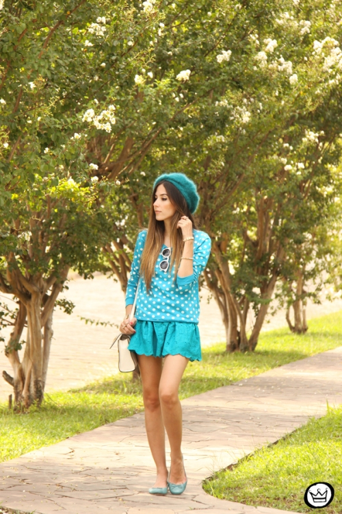 FashionCoolture - 07.03.2014 look du jour Dafiti (7)