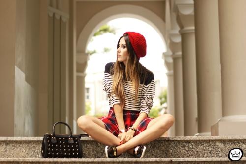 FashionCoolture - 08.03.2014 look du jour  (6)