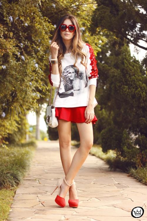FashionCoolture -10.03.2014 look du jour Lafê (1)