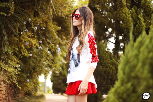 FashionCoolture -10.03.2014 look du jour Lafê (5)