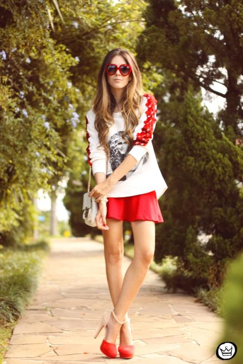 FashionCoolture -10.03.2014 look du jour Lafê (7)