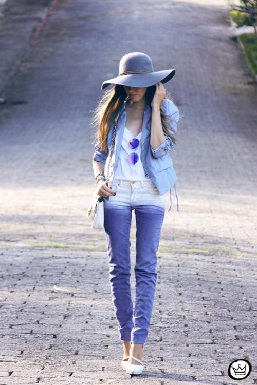 FashionCoolture - 11.03.2014 look du jour MaryMust (1)