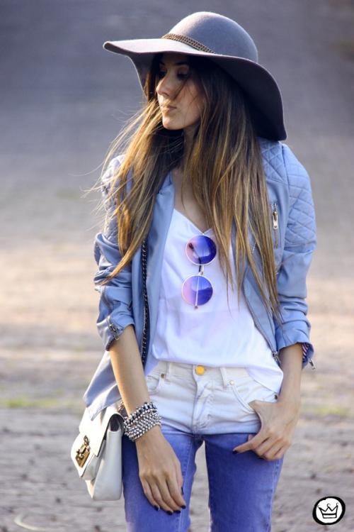 FashionCoolture - 11.03.2014 look du jour MaryMust (2)