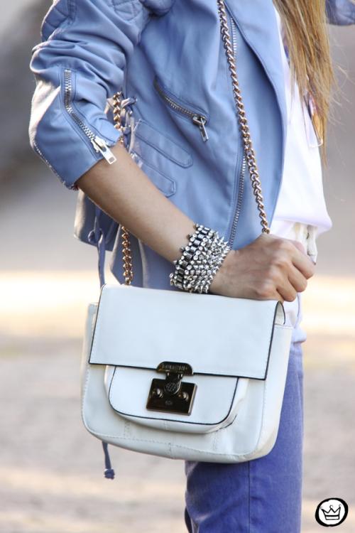 FashionCoolture - 11.03.2014 look du jour MaryMust (4)