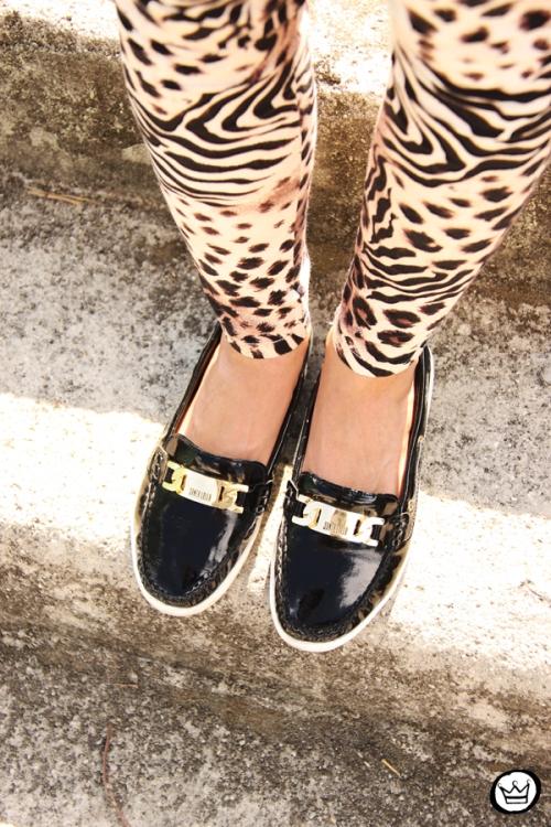 FashionCoolture - 12.03.2014 look du jour Dafiti (3)