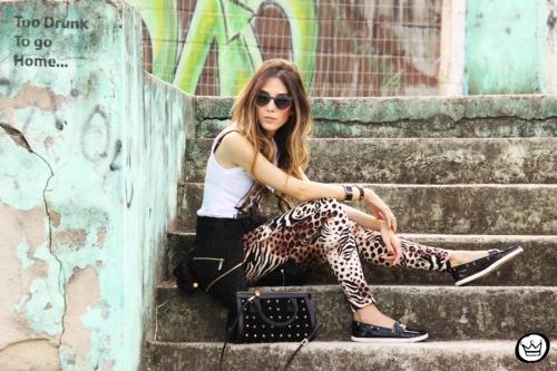 FashionCoolture - 12.03.2014 look du jour Dafiti (4)