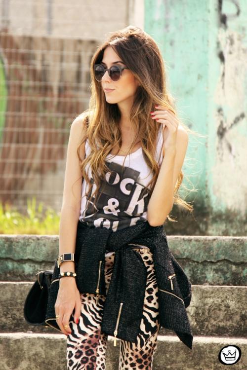 FashionCoolture - 12.03.2014 look du jour Dafiti (5)