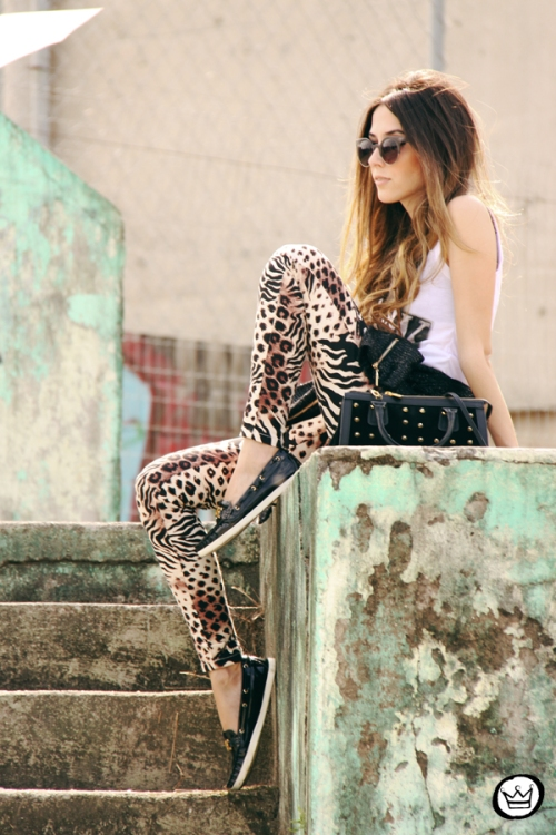 FashionCoolture - 12.03.2014 look du jour Dafiti (6)