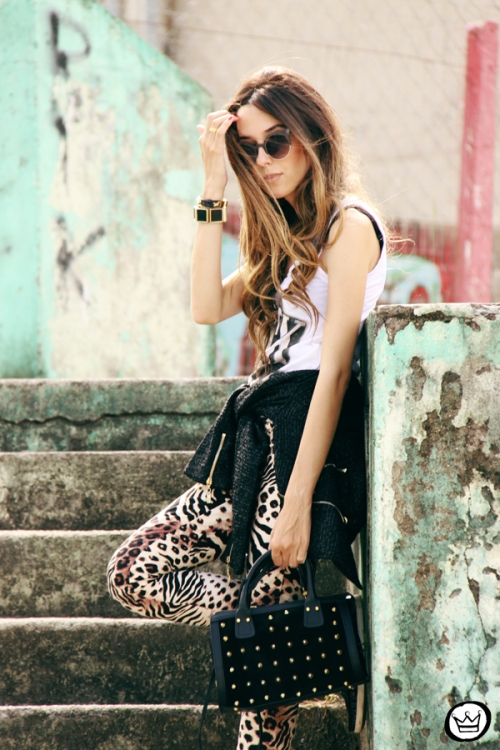 FashionCoolture - 12.03.2014 look du jour Dafiti (7)