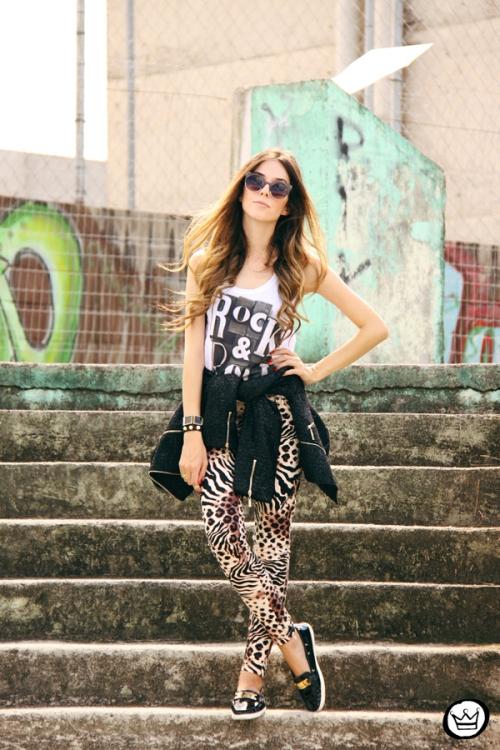 FashionCoolture - 12.03.2014 look du jour Dafiti (8)
