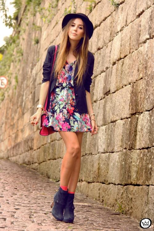 FashionCoolture - 13.03.2014 look du jour  (1)