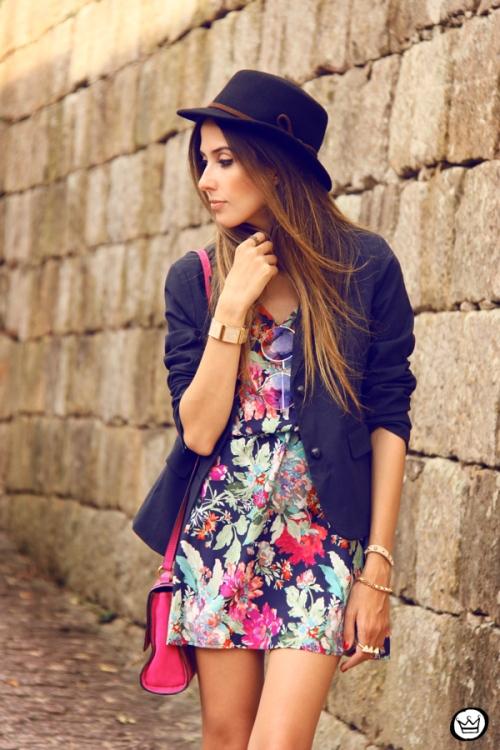 FashionCoolture - 13.03.2014 look du jour  (2)