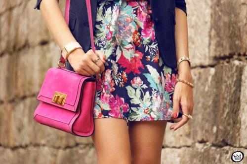 FashionCoolture - 13.03.2014 look du jour  (3)