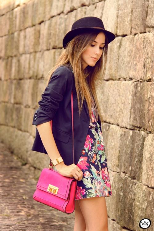 FashionCoolture - 13.03.2014 look du jour  (6)