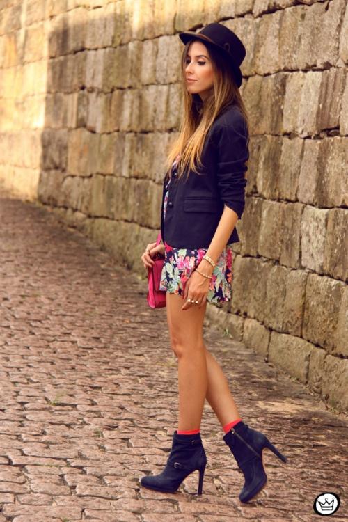 FashionCoolture - 13.03.2014 look du jour  (7)