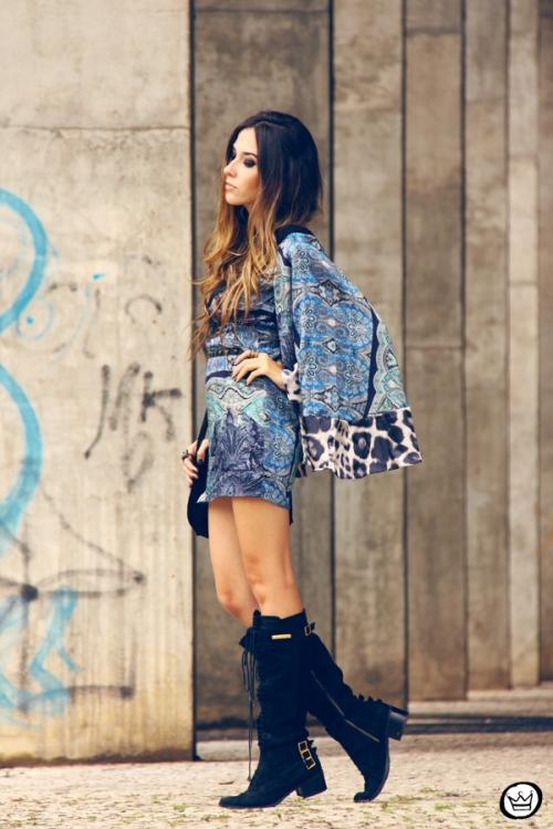 FashionCoolture - 14.03.2014 look du jour Moikana (1)