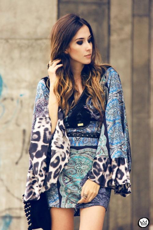 FashionCoolture - 14.03.2014 look du jour Moikana (2)
