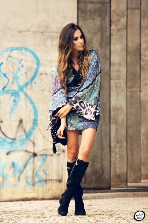 FashionCoolture - 14.03.2014 look du jour Moikana (4)