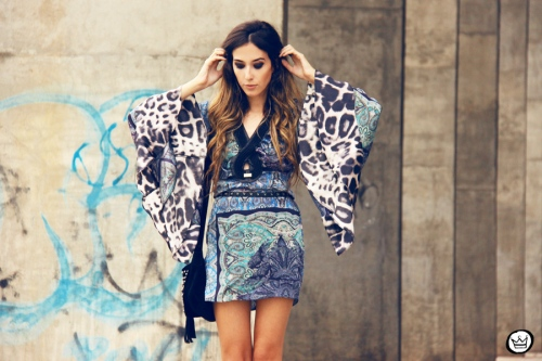 FashionCoolture - 14.03.2014 look du jour Moikana (5)