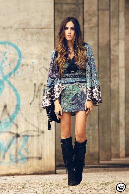 FashionCoolture - 14.03.2014 look du jour Moikana (7)