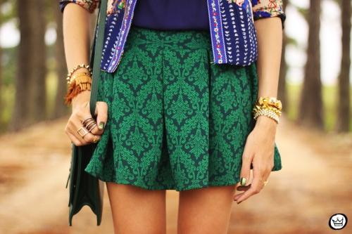 FashionCoolture - 16.03.2014 look du jour  (3)