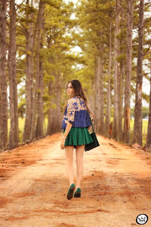 FashionCoolture - 16.03.2014 look du jour  (6)