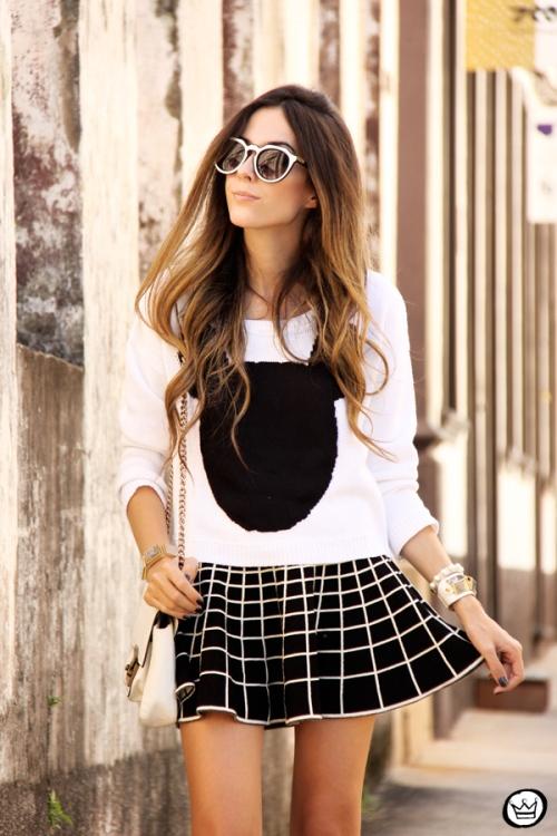 FashionCoolture - 17.03.2014 look du jour  (2)