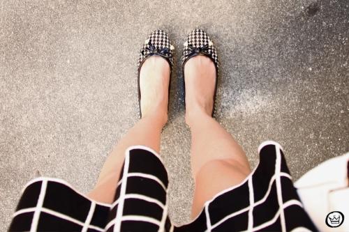 FashionCoolture - 17.03.2014 look du jour  (3)