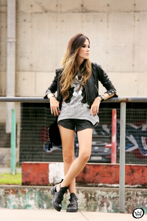 FashionCoolture - 18.03.2014 look du jour Dutmy (1)