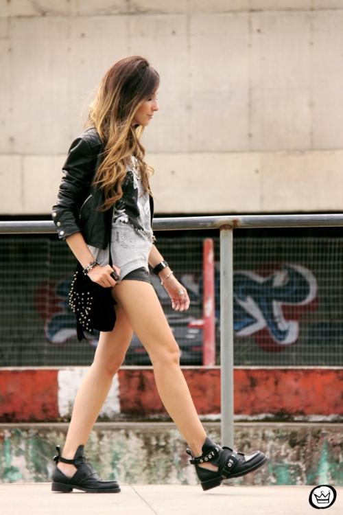 FashionCoolture - 18.03.2014 look du jour Dutmy (5)