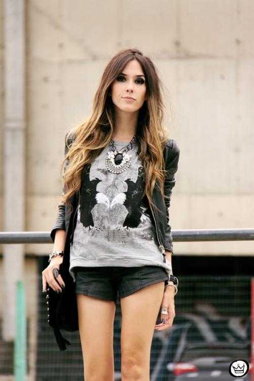 FashionCoolture - 18.03.2014 look du jour Dutmy (6)