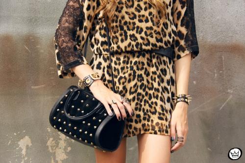 FashionCoolture - 21.03.2014 look du jour Dafiti (3)
