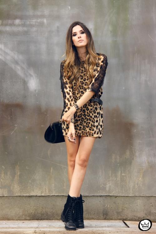 FashionCoolture - 21.03.2014 look du jour Dafiti (7)