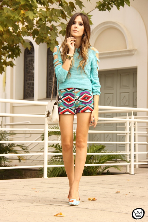 FashionCoolture - 22.03.5014 look du jour iloveflats (7)