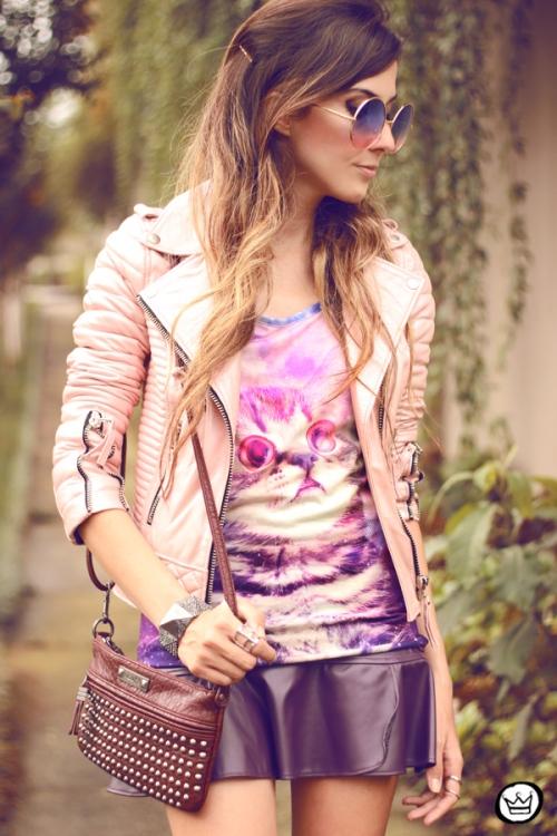 FashionCoolture - 23.03.2014 look du jour Shelfies (5)