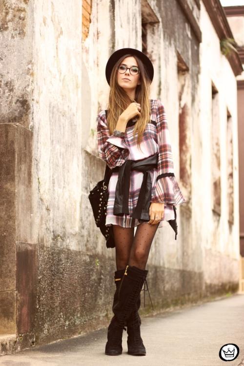 FashionCoolture - 24.03.2014 look du jour Lafê (1)