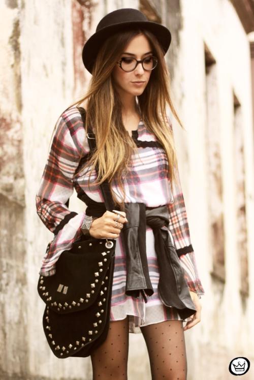 FashionCoolture - 24.03.2014 look du jour Lafê (2)
