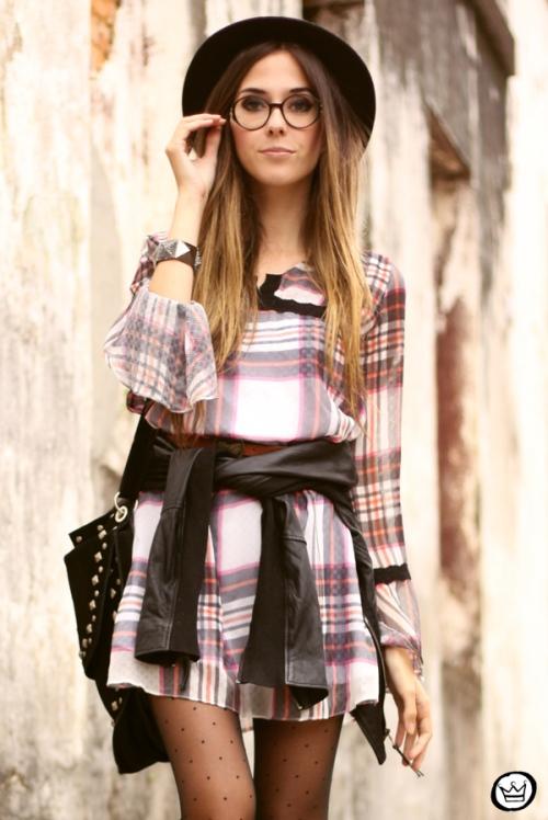 FashionCoolture - 24.03.2014 look du jour Lafê (5)